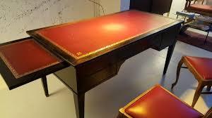 bureau ancien bureau ancien