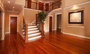 sharp tile and design flooring hendersonville tn