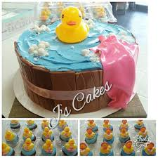 Starting A Cake Decorating Business From Home by J U0027s Custom Cakes Home Facebook