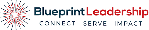 lexus carlsbad service manager testimonials blueprint leadership
