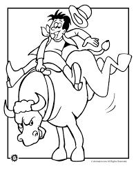 cowboys cartoon free download clip art free clip art