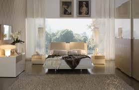 View Italian Interior Design Blogs Design Decorating Contemporary - Italian interior design ideas