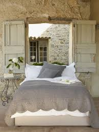 Renovierung Vom Schlafzimmer Ideen Tipps Schlafzimmer Romantisch Modern Home Design Schlafzimmer