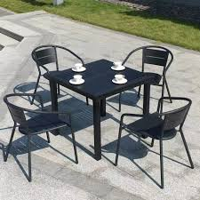 patio furniture craigslist jacksonville fl home outdoor decoration