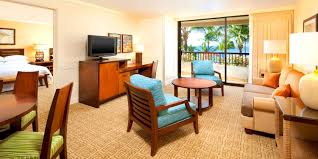 jewel of maui sheraton maui resort u0026 spa travelzoo