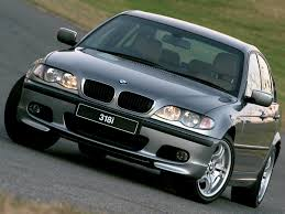 bmw 3 series e46 specs 2002 2003 2004 2005 autoevolution