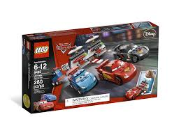 lego bentley 9485 ultimate race set brickipedia fandom powered by wikia