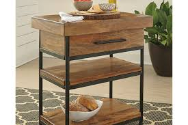 furniture for kitchen storage dining room storage buffets servers furniture homestore