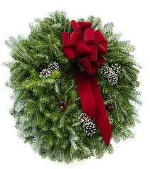 wreaths for sale christmas wreath sale boy scout troop 219
