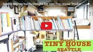 home design software for mac free home design software for mac traciandpaul com