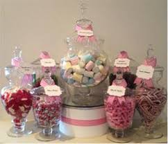 lolly bar candy bar lolly buffet candy buffet diy hire by