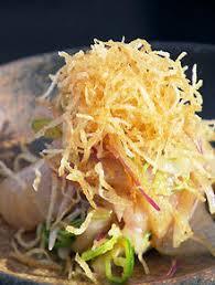 cuisine au japanese recipes and japanese food sbs food