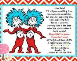Dr Seuss Memes - 20 dr seuss thing 1 and thing 2 quotes images wall4k