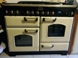piano de cuisine pas cher pianos de cuisine pianos de cuisine achetez piano de cuisson