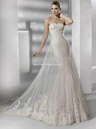 Wedding Dresses Prices Wedding Dresses Prices Wedding Short Dresses