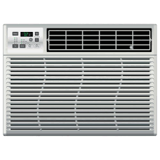 slider window air conditioner frigidaire 8 000 btu 115 volt room air conditioner with full
