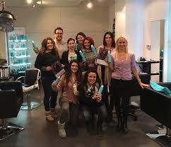 Le Salon Baden Baden Friseur Kölmel Baden Baden Inh M Heck Home Facebook