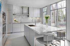 Poggenpohl Kitchen Cabinets The New Classics Gorgeous Looks In Natural Stone And Tile