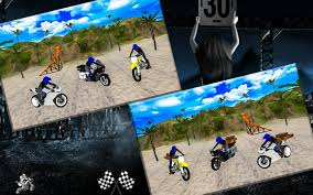 freestyle motocross games motocross beach adventure android apps on google play