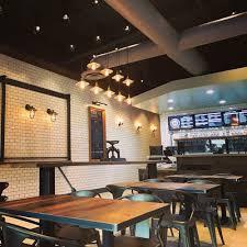 Design House Restaurant Reviews Hiccups Tea House 223 Photos U0026 147 Reviews Coffee U0026 Tea 1019
