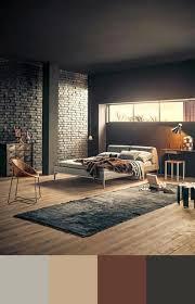 tendance chambre coucher couleur chambre moderne avec tendance couleur chambre coucher unique