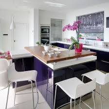 purple kitchen decorating ideas 36 best kitchen style tips images on decoration