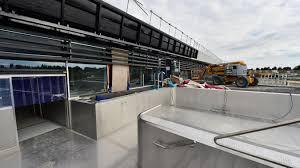 Prix Piscine Inox Le Centre Aquatique Sourcéane Ouvre Mi Décembre Et Table Sur 350