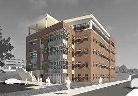 sneak a peek academic office building design shared u2013 uccs communique