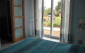 chambre d hote a paimpol villa sainte barbe chambres d hôtes à paimpol avec vue sur mer