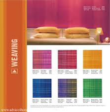 asian paints royale play special effect here u0027weaving u0027 for