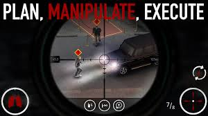 hitman sniper android apps on google play