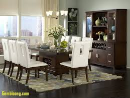 dining room set modern dining room modern dining room tables inspirational modern dining