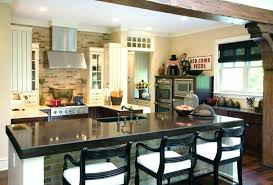 kitchen island bases kitchen island base only or topic related to appealing kitchen