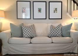 Ikea Sofa Covers Ektorp Best 25 Ektorp Sofa Bed Ideas On Pinterest Ektorp Sofa Cover