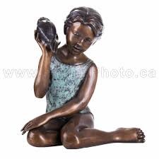 home decor bronze philux photo product photography