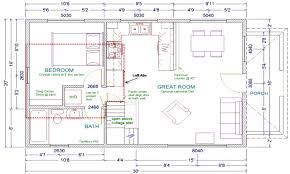 20 x 24 garage plans g443 14 x 20 10 garage plans sample page 4 sds entrancing floor
