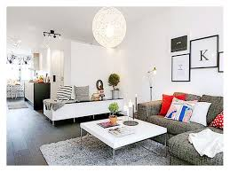Living Room Ideas For Small Apartment Living Room Small Apartment Living Room Ideas Pinterest Pinterest