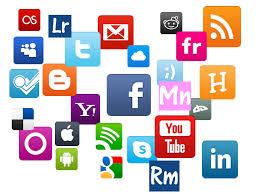 media design social media design category page 1 jemome