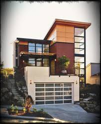 lower middle class home interior design lower middle class home decoration interior design ideas for small