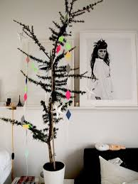 cheap christmas tree top 15 unique christmas tree designs cheap easy party interior