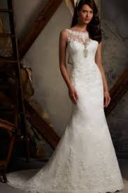 lace wedding dresses uk discount uk lace wedding dresses sale buy the cheap lace wedding