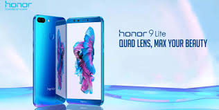 Honor 9 Lite Huawei Honor 9 Lite Price In Usa New York City Washington