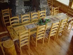 pine dining tables inspiration round dining table for kitchen and