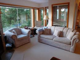 Spanish Home Decor Living Room Home Decor Living Room Modern Beige Small Living