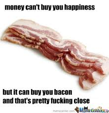 Bacon Strips And Bacon Strips Meme - th id oip 8viti8fnclzm0hfzll9nkgaaaa