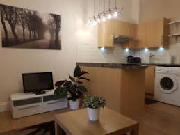 One Bedroom Edinburgh Edinburgh One Bedroom Flat Available Only For July In Leith
