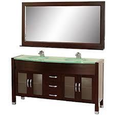 41 Inch Bathroom Vanity by Wyndham Collection Daytona 78 Inch Double Bathroom Vanity In