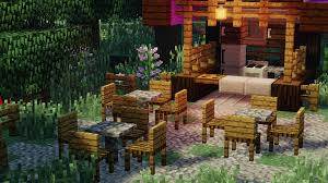 Minecraft Home Interior Ideas New Furniture Minecraft Interior Design For Home Remodeling