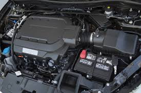 honda accord engine type honda accord reviews research used models motor trend