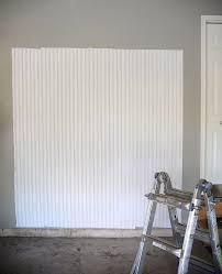 diy beadboard shaker peg coat rack hometalk